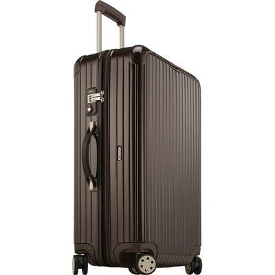 cavalet kuffert reservedele