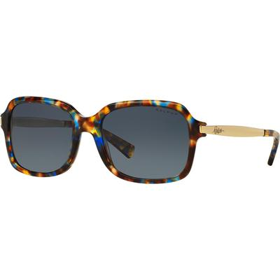 Ralph Lauren RA5202 14594U Polarized