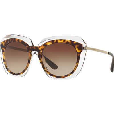 Dolce & Gabbana DG4282 757/13