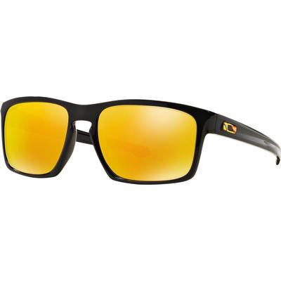 Oakley Sliver OO9262-27