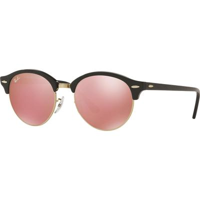 Ray-Ban Clubround RB4246 1197Z2