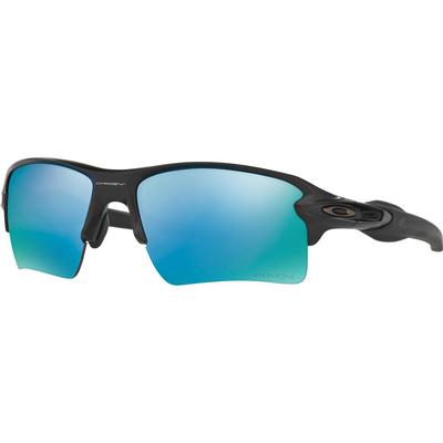 Oakley Flak 2.0 XL OO9188-58 Polarized