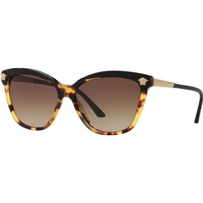 Versace VE4313 517713