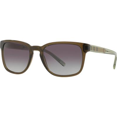 Burberry BE4222 30108G