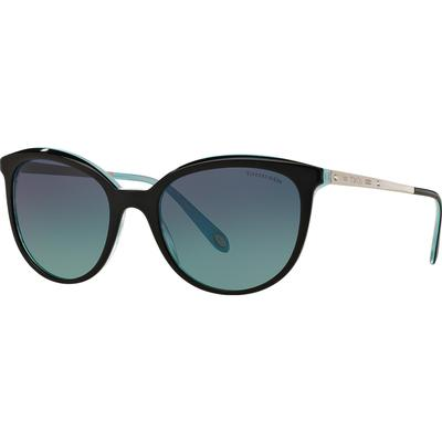 Tiffany & Co TF4117B 81939S
