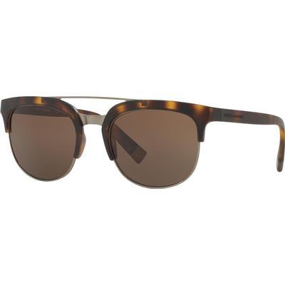 Dolce & Gabbana DG6103 302873