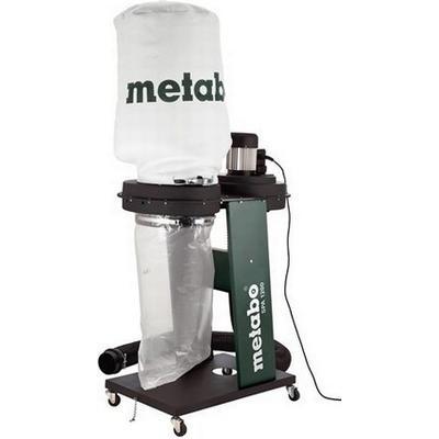 Metabo SPA 1200