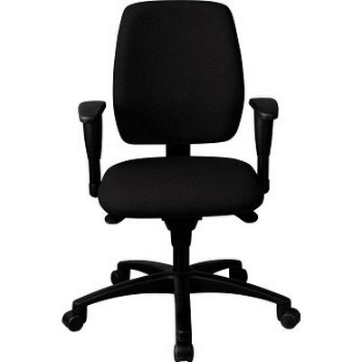 Lanab Design LD 6135 Office Chair Kontorsstol
