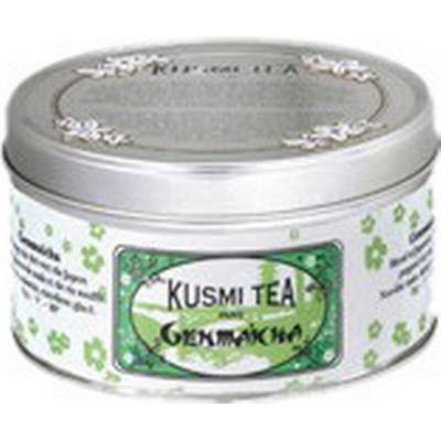 Kusmi Tea Genmaicha