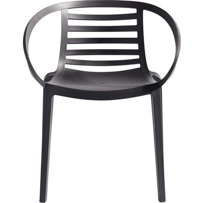 Muubs Mambo Dinning Chair Köksstol
