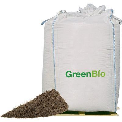Green Bio Topdressing 1000L