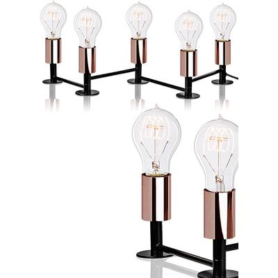 Globen Next Lampdel