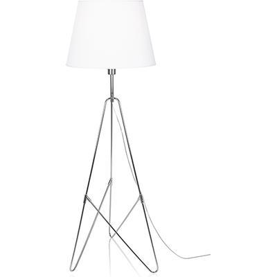 Globen Sway Floor Lamp Golvlampa