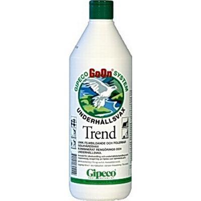 Gipeco Floor Wax Trend 1L