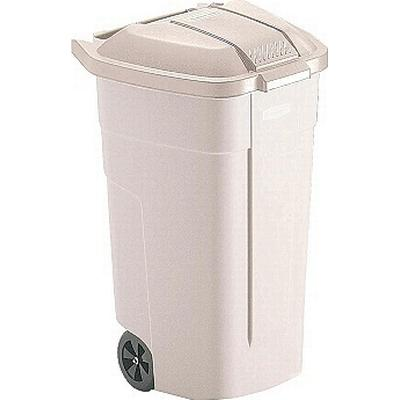 Rubbermaid Soptunna 100L