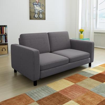 vidaXL 241616 2-Seats Soffa