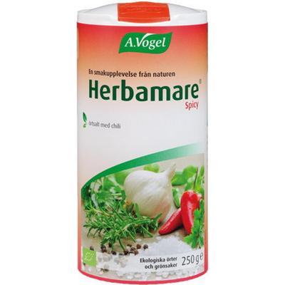 A.Vogel Herbamare Spicy Örtsalt