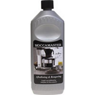 Moccamaster Descaler for Coffee Machines 1L