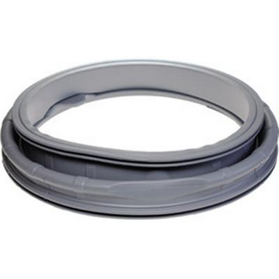 Samsung Door Bell DC64-01602A