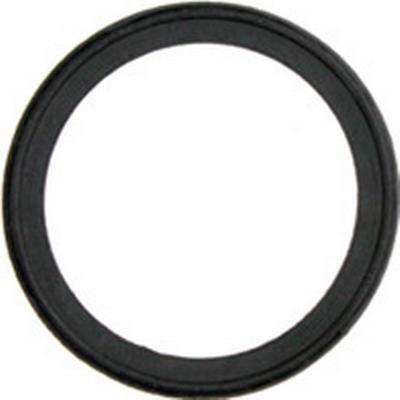 Electrolux Filterpakning 1260616014