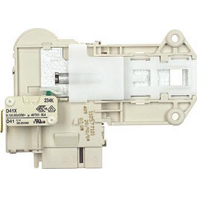 Electrolux Lågelås Med Kontakt 1105771024