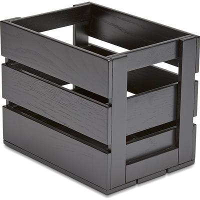 Skagerak Dania Box 3 Småförvaring