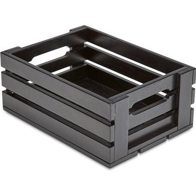 Skagerak Dania Box 2 Förvaringslåda