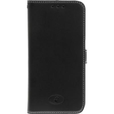Insmat Exclusive Flip Case (Galaxy S6)