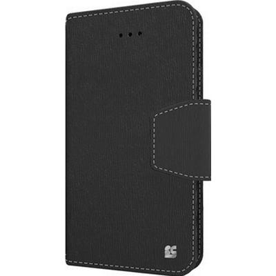 Beyond Cell Infolio Case (iPhone 6/6S)