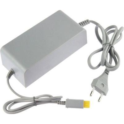 Nintendo Power Supply (Wii U)