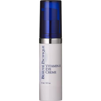 Beaute pacifique vitamin a eye cream