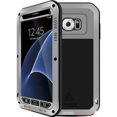 LOVE MEI Powerful Case (Galaxy S7)