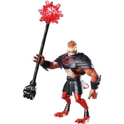 Mattel Disney Pixar Toy Story Reptillus Maximus