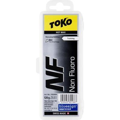 Toko NF Hot Wax Black
