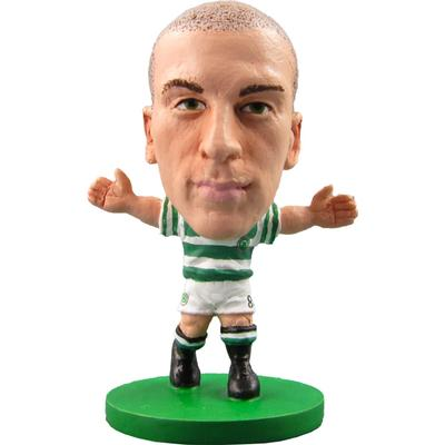 Soccerstarz Celtic Scott Brown