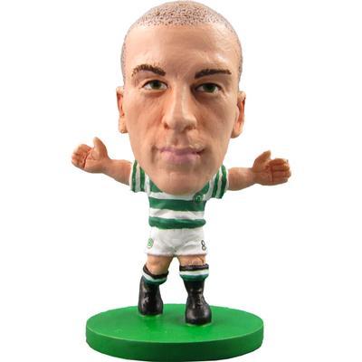Soccerstarz Celtic Scott Brown