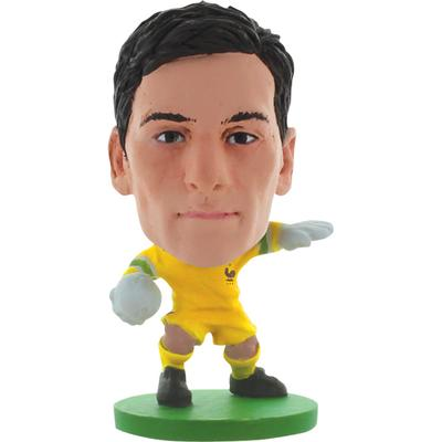 Soccerstarz France Hugo Lloris