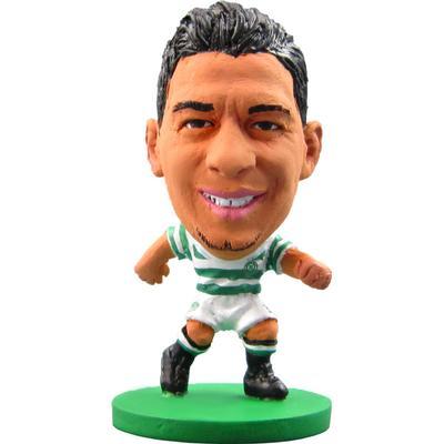 Soccerstarz Celtic Emilio Izaguirre