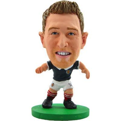 Soccerstarz Scotland Darren Fletcher