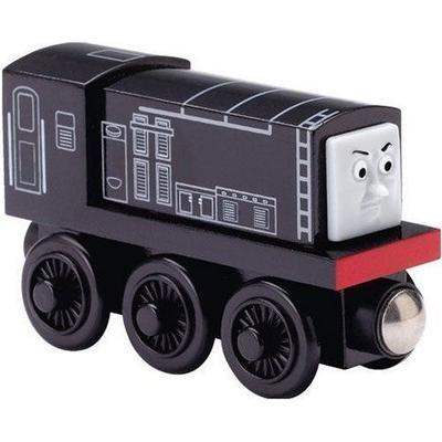 Thomas & Friends Diesel
