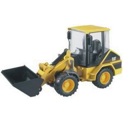 Bruder Cat Wheel Loader 2441