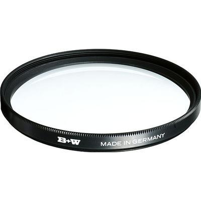 B+W Filter Close-up +1 SC NL1 62mm