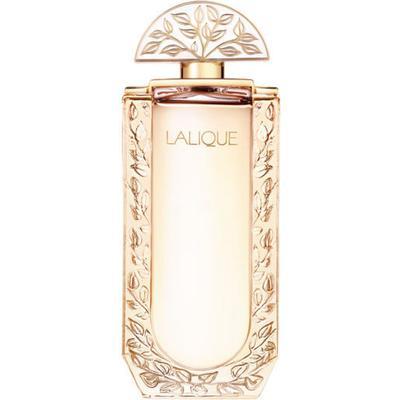 Lalique EdT 50ml