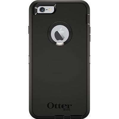 OtterBox Defender Case (iPhone 6 Plus/6S Plus)