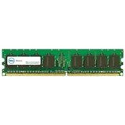 Dell DDR2 667MHz 2GB (SNPKU354C/2G)
