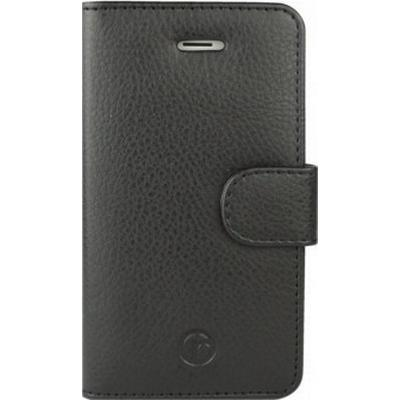 Redneck Prima Wallet Folio Case (iPhone 5/5S/SE)