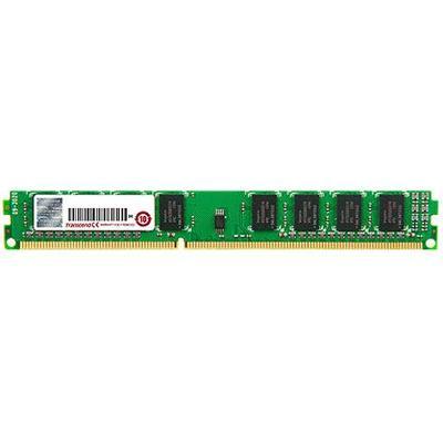 Transcend DDR3 1600Mhz 2GB (TS256MLK64V6NL)