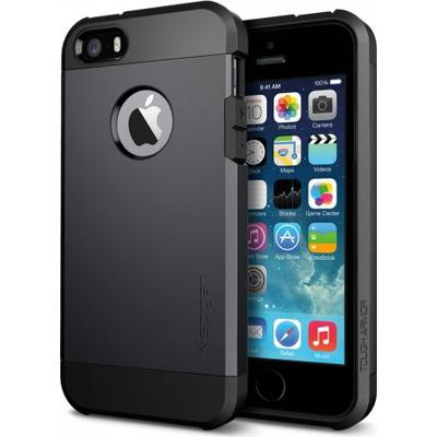 Spigen Tough Armor Case (iPhone 5/5s/SE)