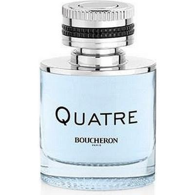 Boucheron Quatre EdT 50ml