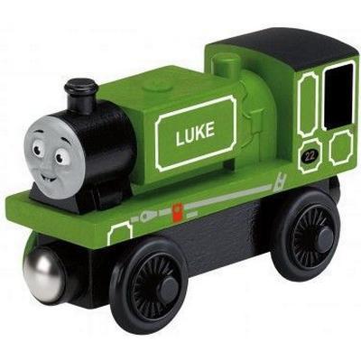 Thomas & Friends Luke